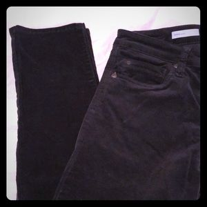 Kut from the Cloth skinny cut cords. SZ 8.